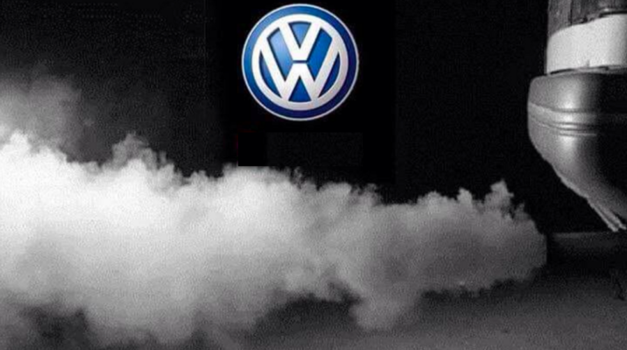 Articles Presse A+GLASS : Dieselgate : le tribunal allemand juge la mise à  jour logicielle des voitures concernées illégale - A+Glass, Pare-brise et  Vitrage Auto